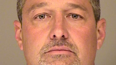 Simi man found guilty of second-degree murder in woman's 2009 smothering death
