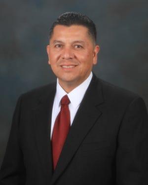 Ralph Diaz
