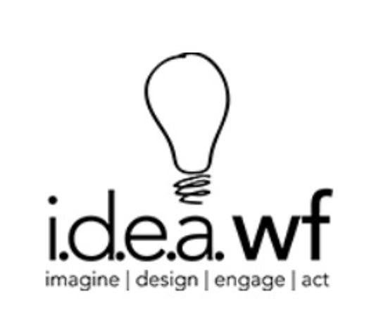 Ideawfd
