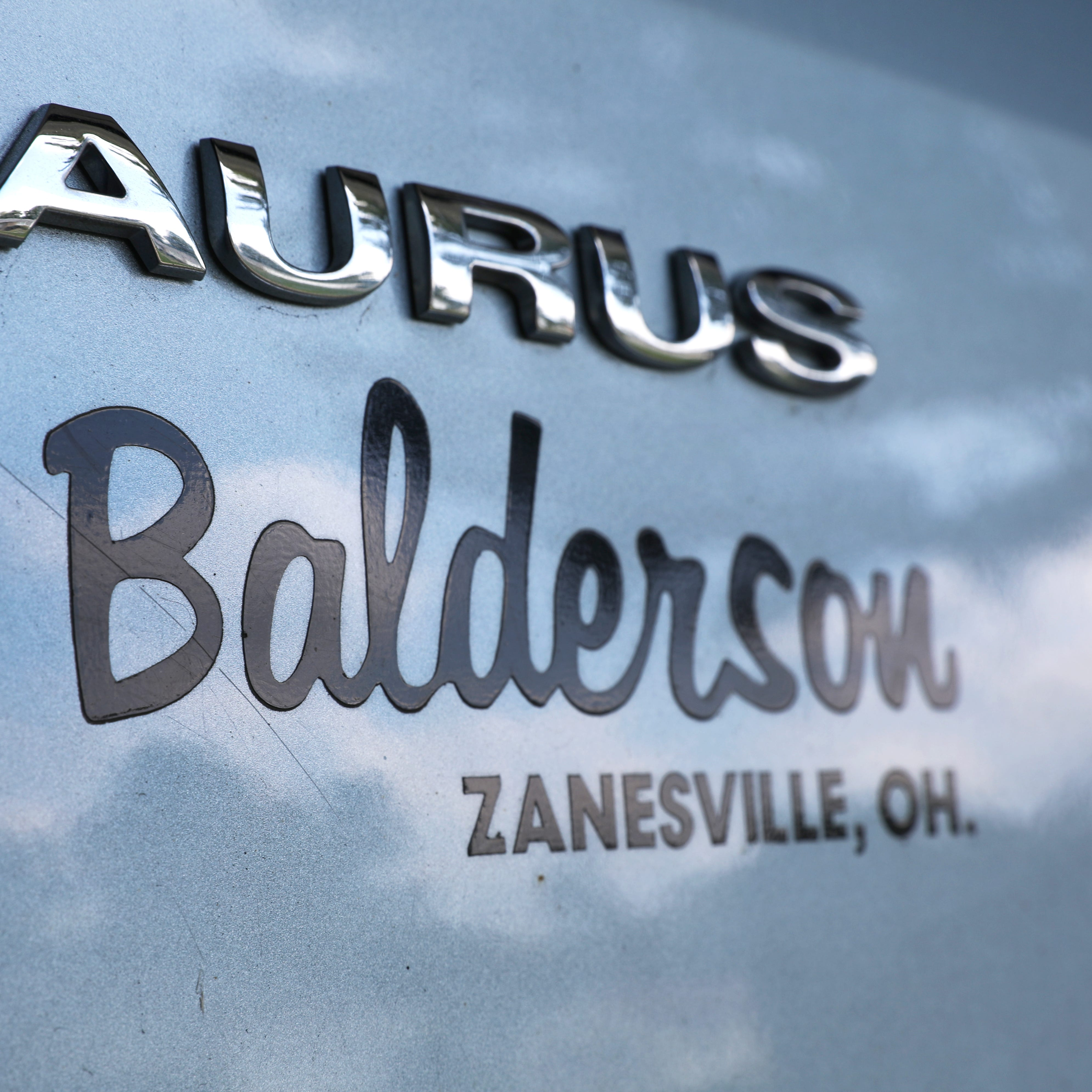 AG brings legal action against Balderson Motor Sales owner