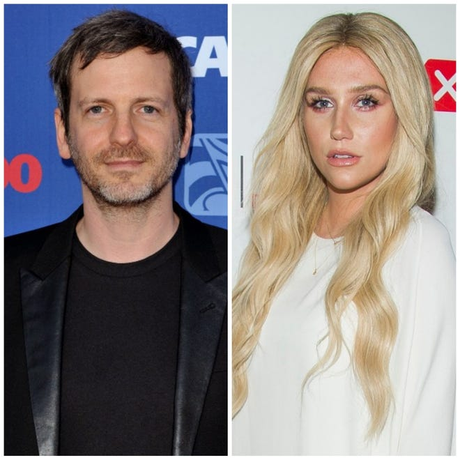 New documents further reveal Katy Perry and Lady Gaga's testimony in the Kesha/Dr. Luke legal battle.
