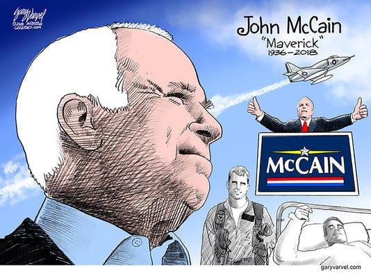 082818indywebonly John Mccain Obit A