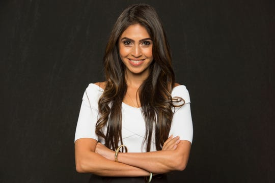 Payal Kadakia is CEO of ClassPass. Since its start in New York City in 2013, ClassPass has expanded to about 2,500 cities.