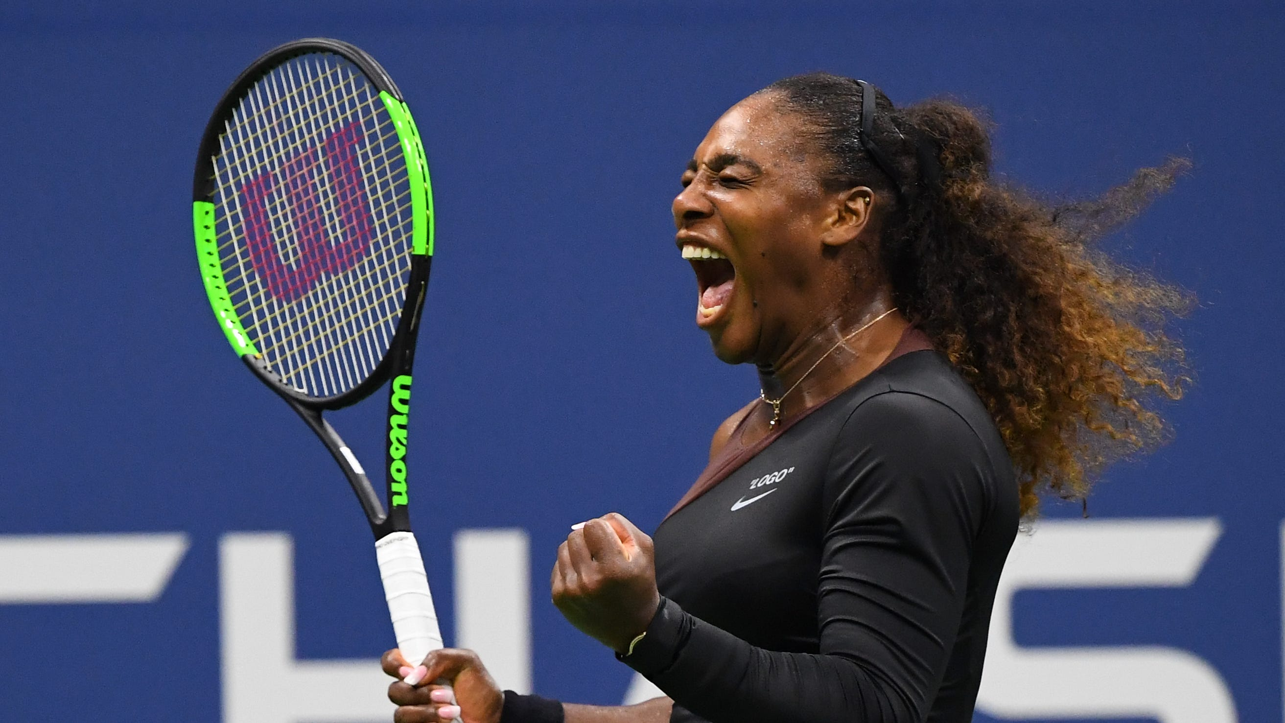 Image result for Serena Williams is set to return from injury at the upcoming Italian Open.