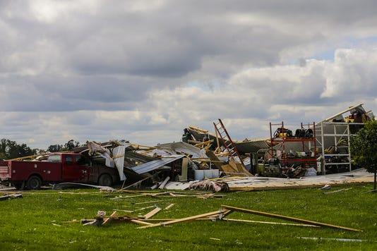 Fon Waupun Storm Damage 082918 Dcr219