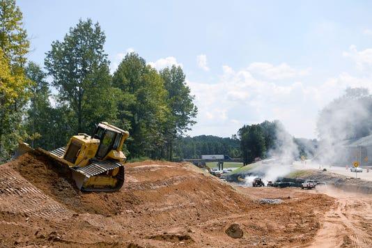 Polk Tryon Construction 001