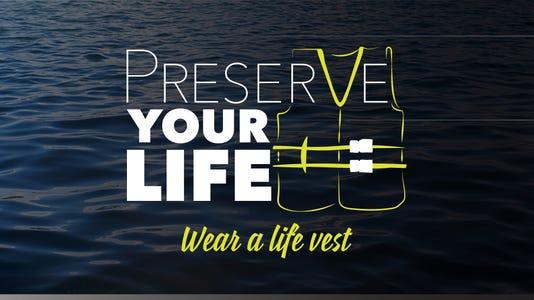 Ncwrc Preserve Your Life