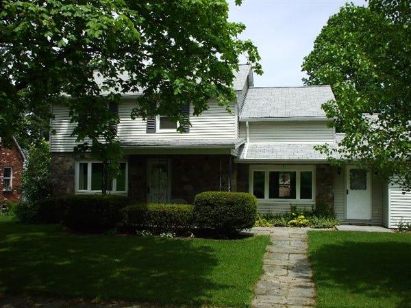 1208 Hillside Dr., Vestal, was sold for $178,400 on June 18.