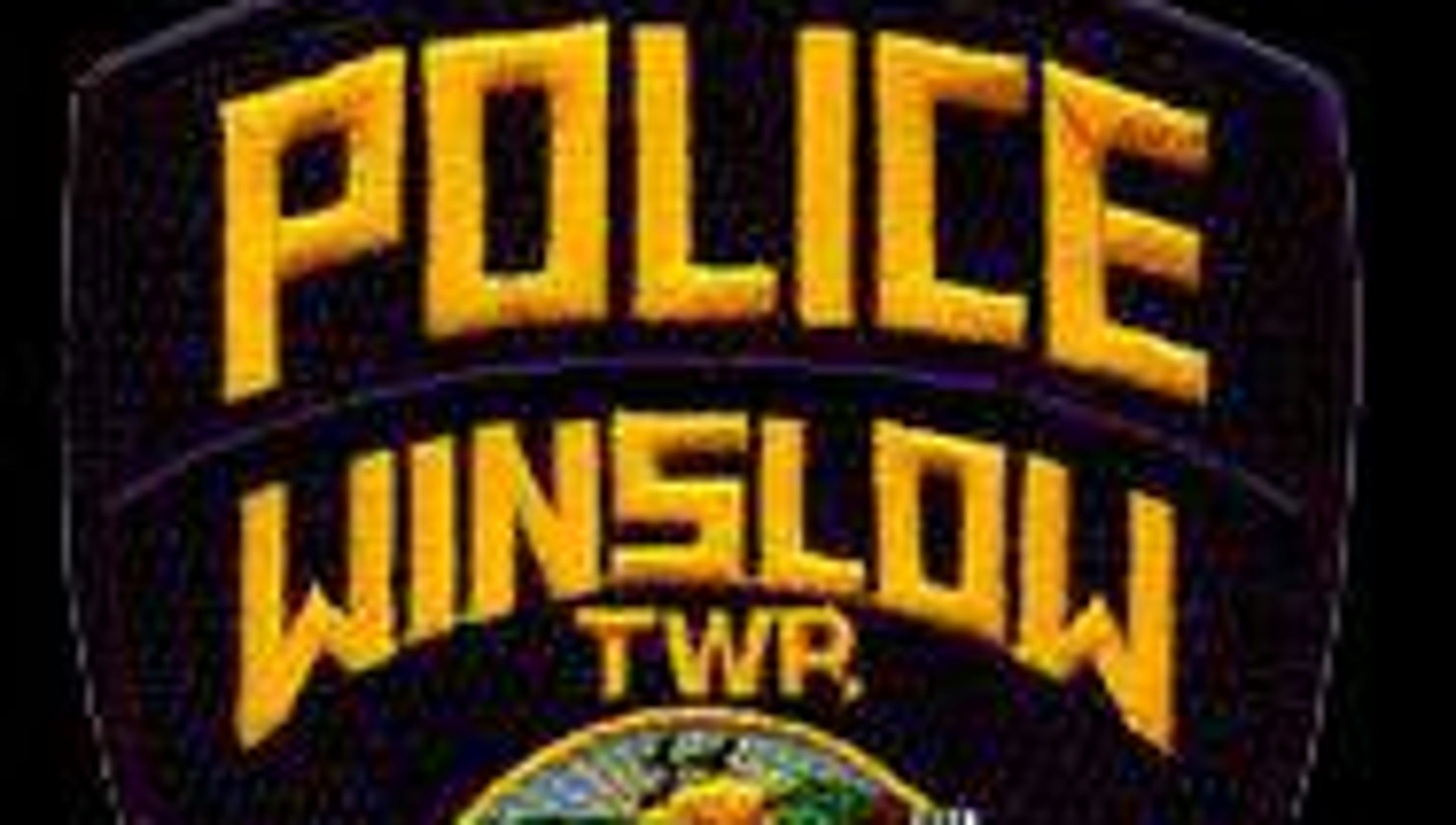 Jonathan and Sean Ryker of Winslow allegedly had 65 fake licenses