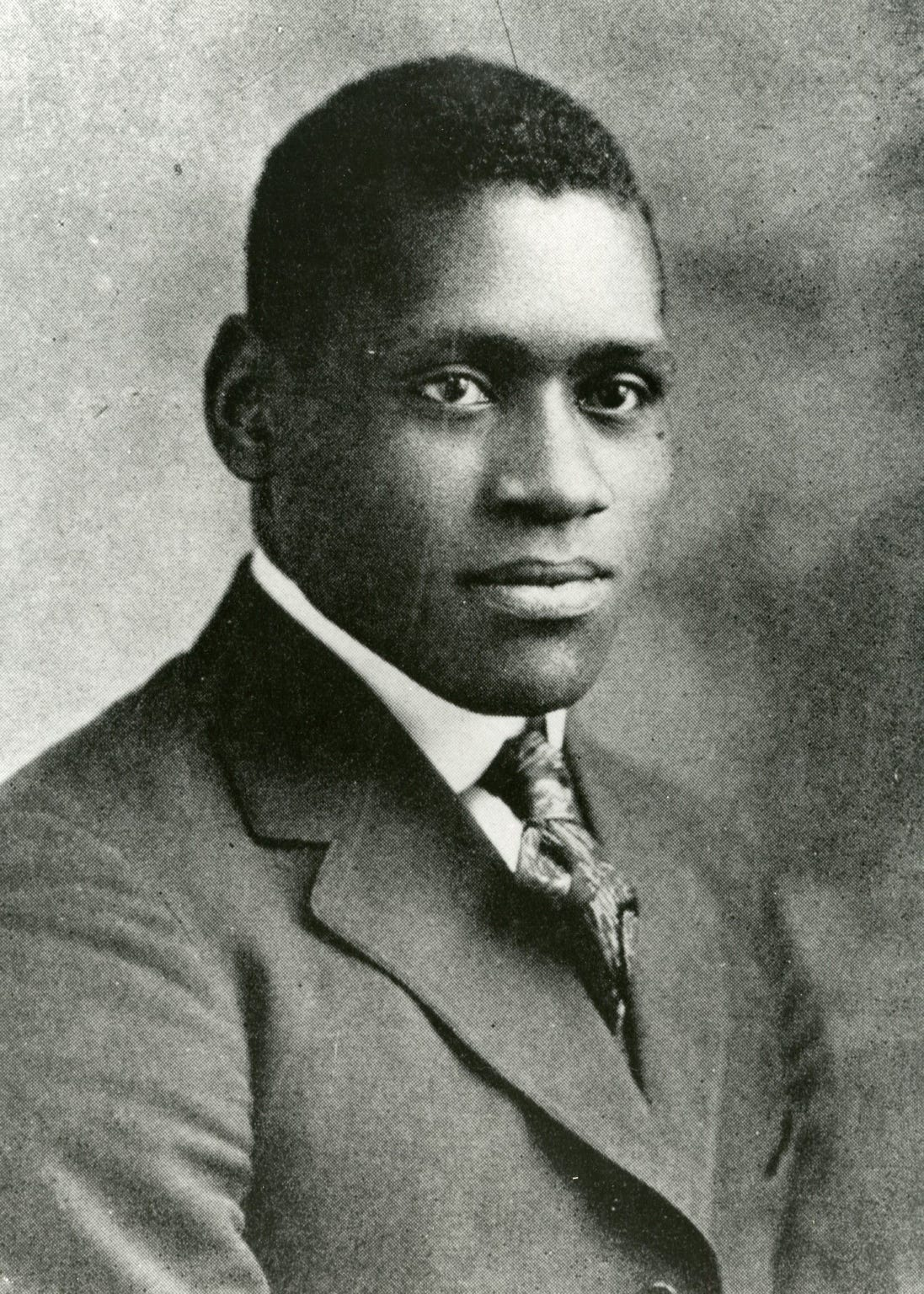 Famed singer-actor-activist-athlete-scholar Paul Robeson grew up in Somerville and graduated from Rutgers University. He will be honored by his alma mater with Paul Robeson Plaza in celebration of the centennial of his graduation.