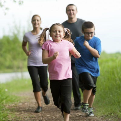 Heartbeats: Childhood obesity focus of new program at Metuchen-Edison area YMCA