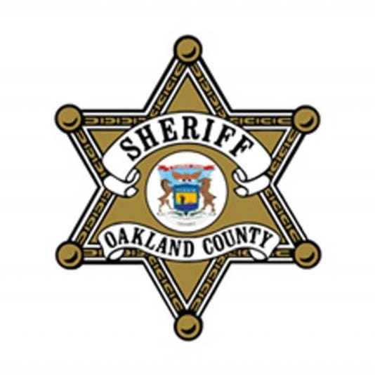 Oaklandcountysheriff