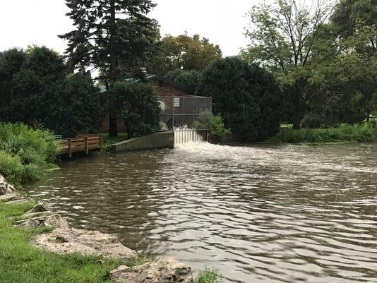 Fon 0828 City Flooding Razner 6