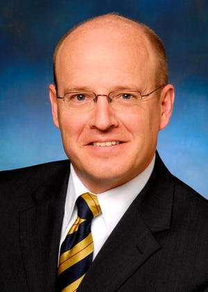 Mark Mix is president of the National Right to Work Legal Defense Foundation and National Right to Work Committee.