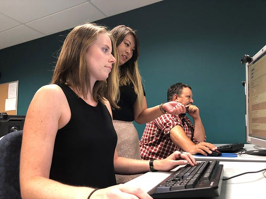 Job Center of Wisconsin continues to provide excellent customer service while connecting talent with opportunity.