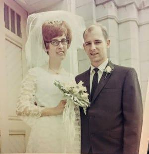 Paff anniversary
