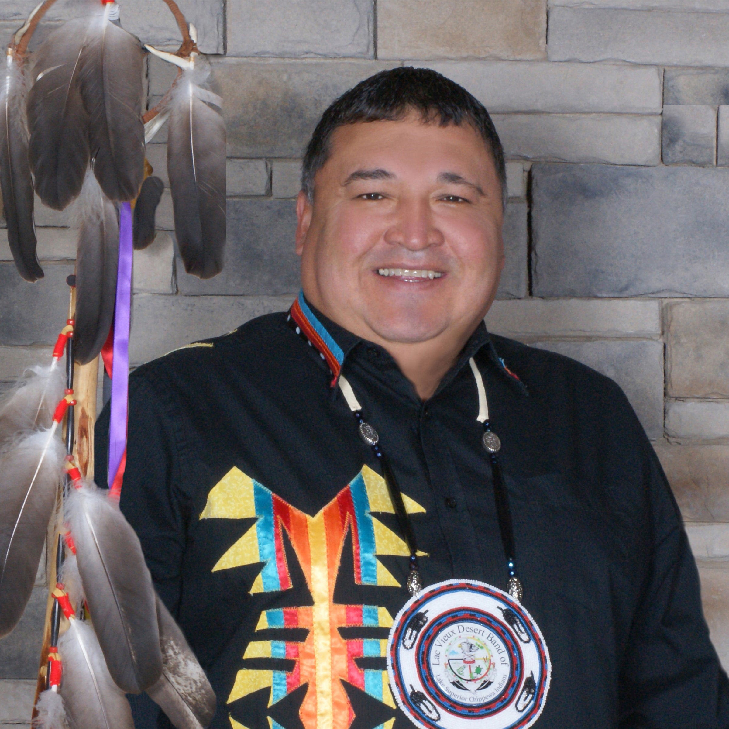Respect Indian Country, retire 'rent-a-tribe'