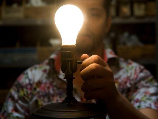 Kns Lampman 0903