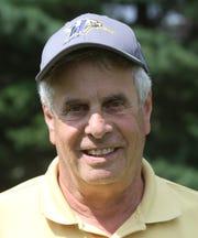 Mike Joseph