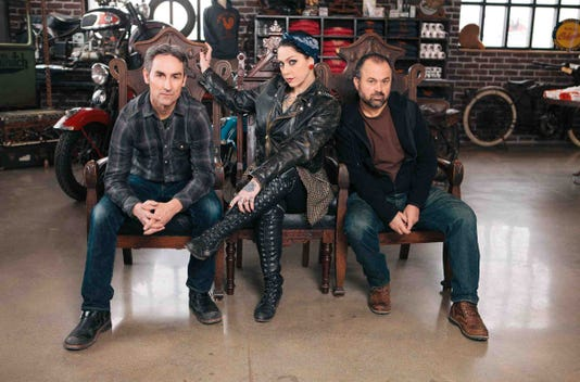 american pickers coming to kentucky and indiana