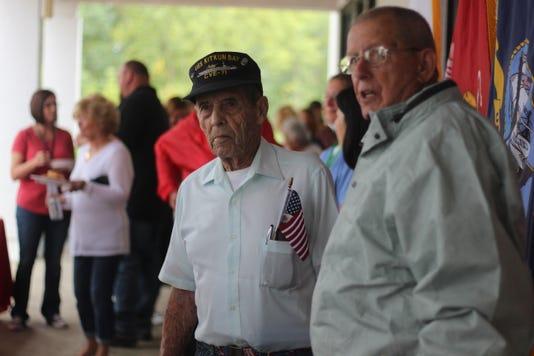 Don-Wilson-World-War-II-veteran-01