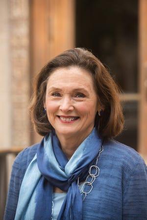 Dr. Jeanne Jemison