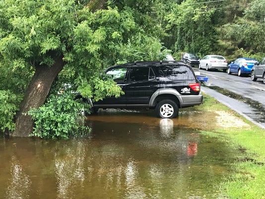 Floods Mequon2