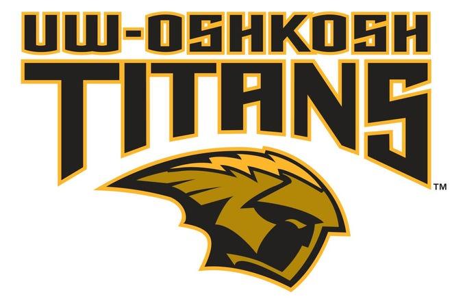 UW-Oshkosh Titans logo