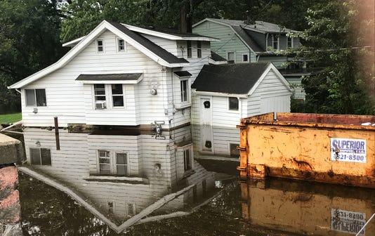 Floods Mequon1