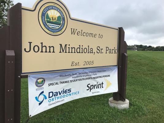 Mindiola Park 2018
