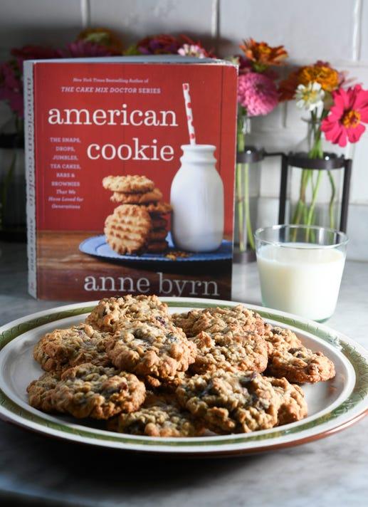 Nas Cheap Cookies 001
