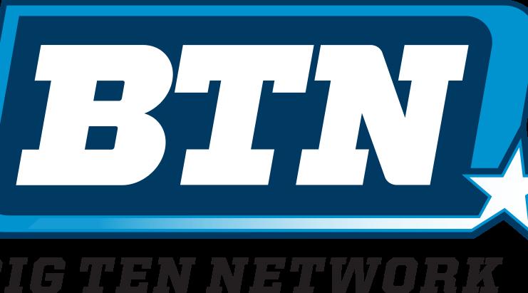Big Ten Network Back On Comcast For Football Season