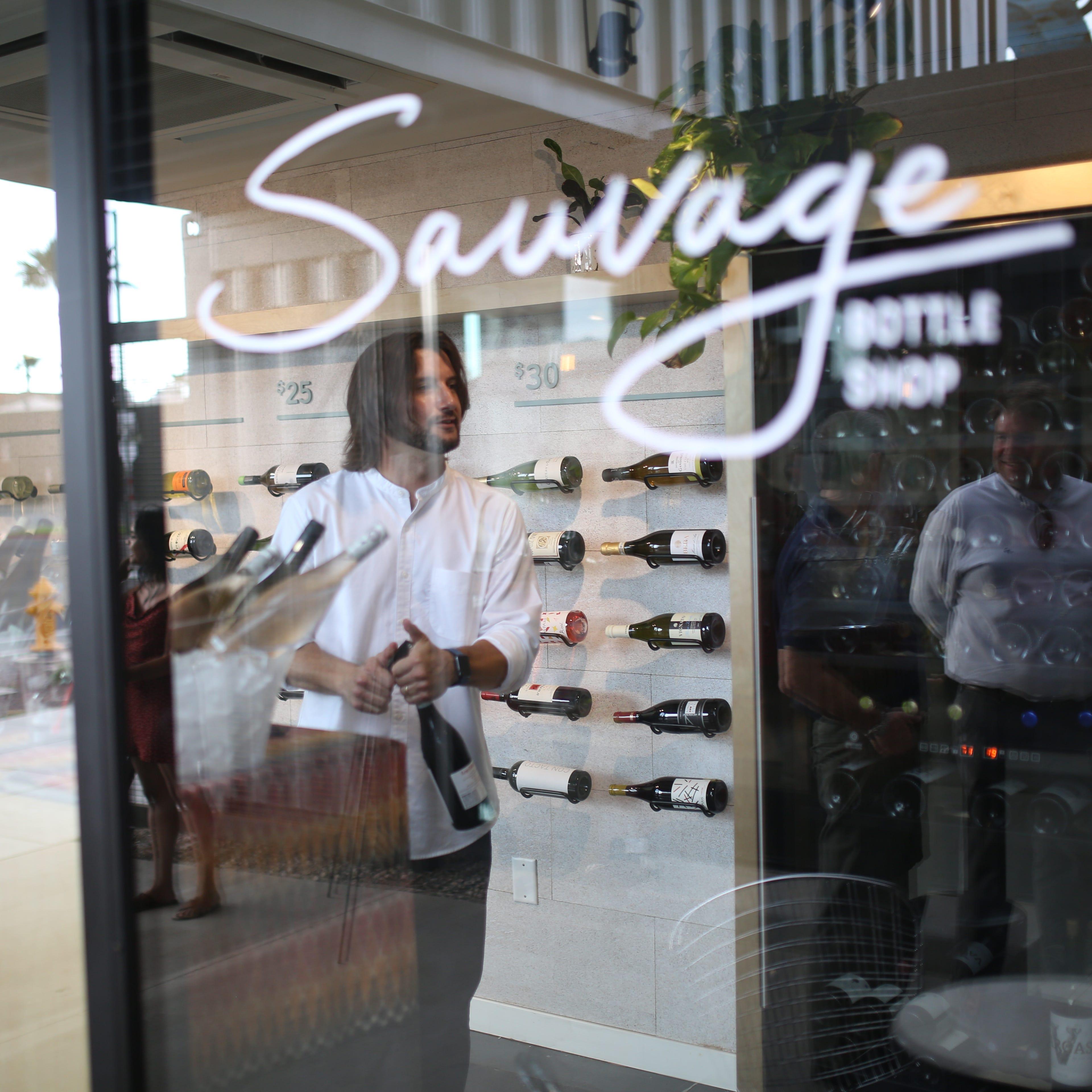 Looking for Arizona wine? 10 best local wine stores in Phoenix