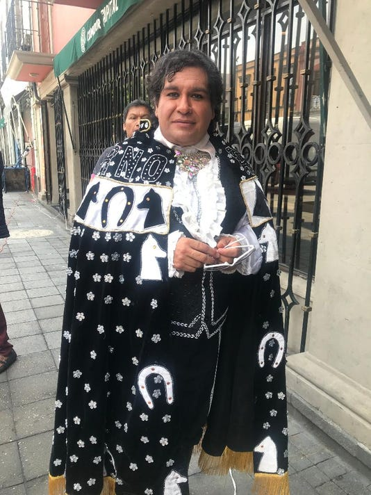 Juan Gabriel Diana2 Jpeg
