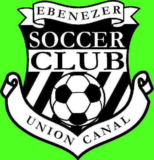 Ebenezer Union Canal Soccer Club