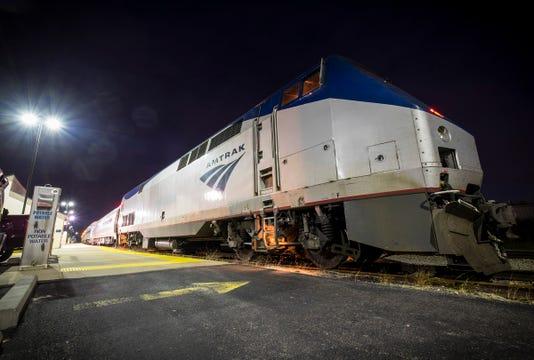 20180829 Amtrak 0002
