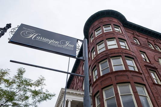 20180829 Harrington Inn 0007