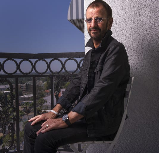 Xxx Ringo Starr359 Jpg A Ent Usa Ca