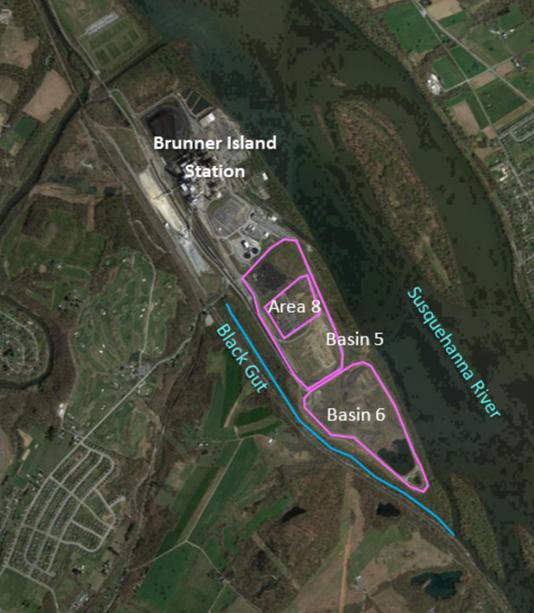 Brunner_Island_aerial