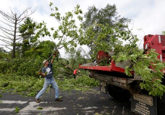 082918 She Cascade Storm Damage Gck 08