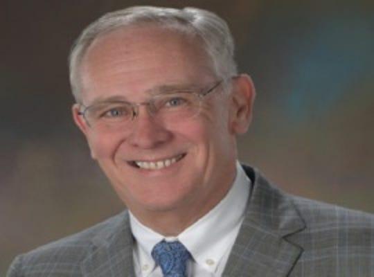 Craig Spohn