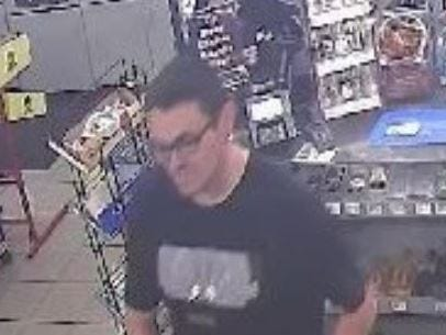 The Sioux Falls Police Department is looking for the public's help in identifying the subject(s) in reference to a theft on August 15. If you know the subject(s) please contact CrimeStoppers at 367-7007 or call the Sioux Falls Police SFPD CC#18-31759.
