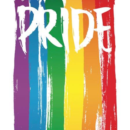 Everything guide to Staunton Pride