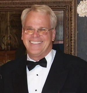 Jon Ausman