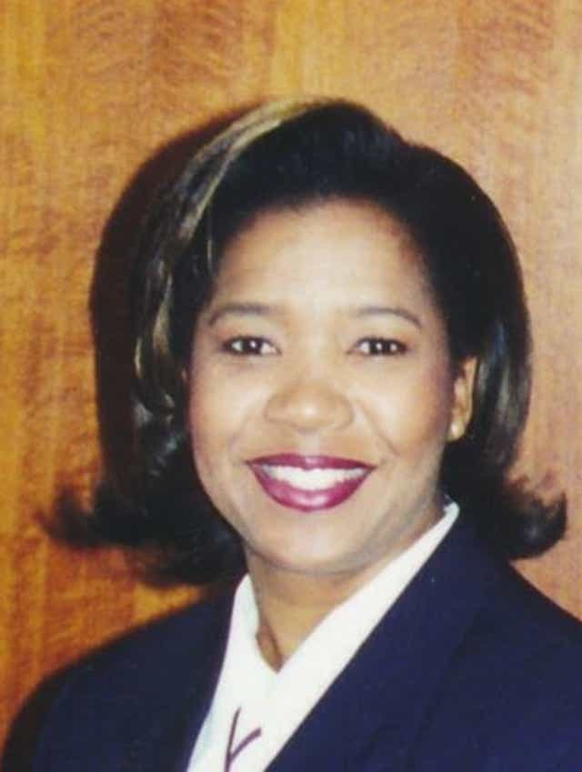 9/11 memorial recognition to honor Fort Pierce native CeeCee Ross Lyles