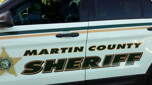 South Fork High School student found dead, unresponsive in his Stuart home Thursday morning