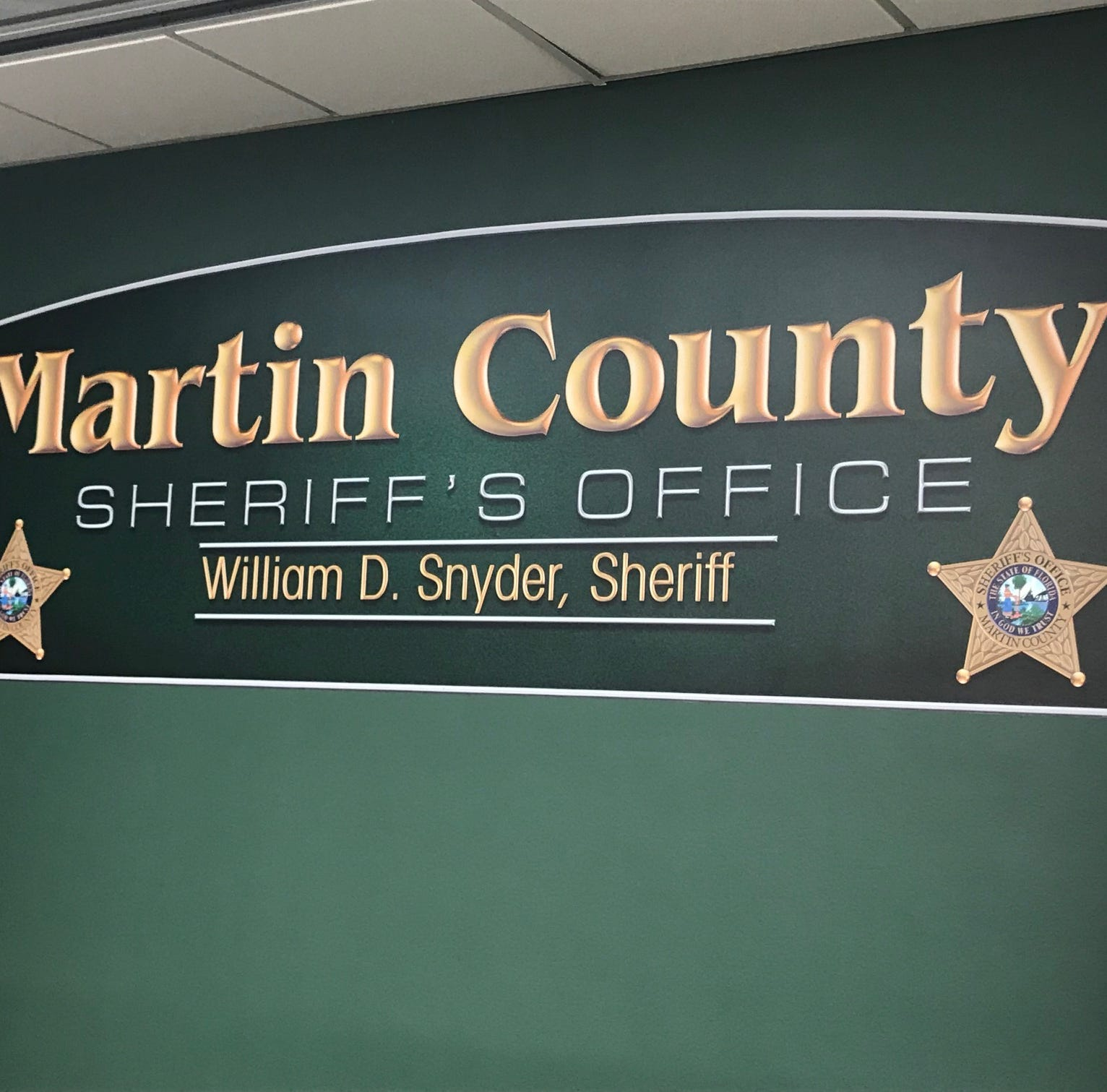 Miami man accused of poaching 23-point deer on state land in Martin County