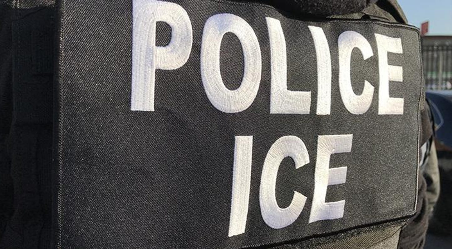 Iowa Supreme Court rules immigration status can be considered during sentencing