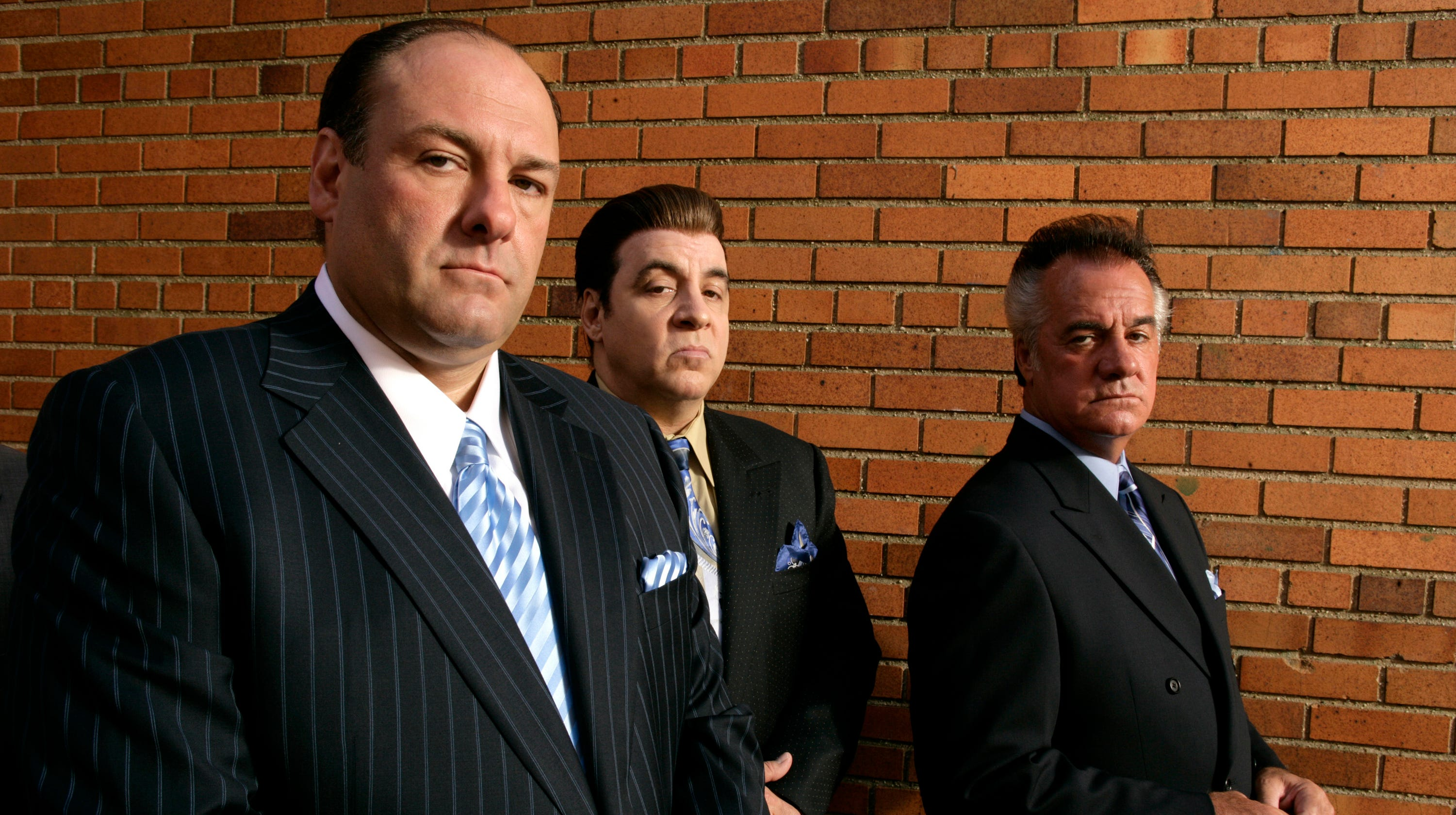 The Sopranos,' launched 20 years ago, made TV hip and NJ cool