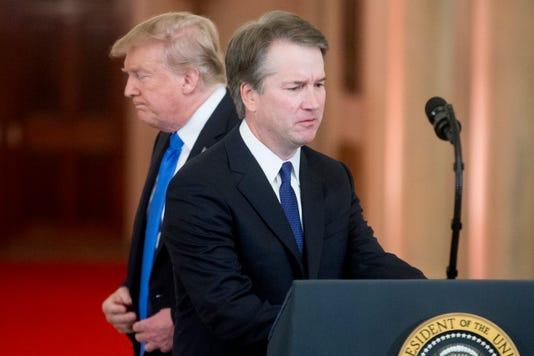 Epa Usa Supreme Court Trump Pol Government Usa Dc